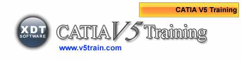 catia v5 training manuals pdf
